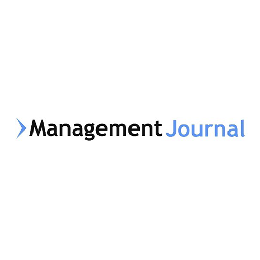 Management-Journal-Fazit